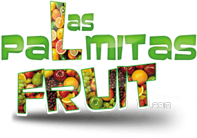 Las Palmitas Fruits