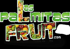 Las Palmitas Fruits