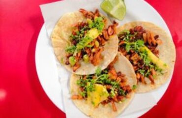 tacos-pastor